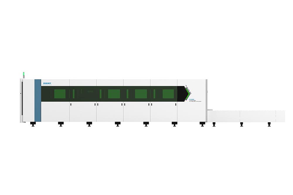 忻州光纤激光切割机-郑州方菱数控设备好用的光纤激光切割机出售