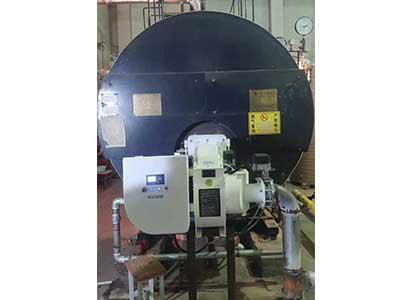 宁夏低氮锅炉-低氮锅炉厂家-宁夏热王锅炉制造有限公司