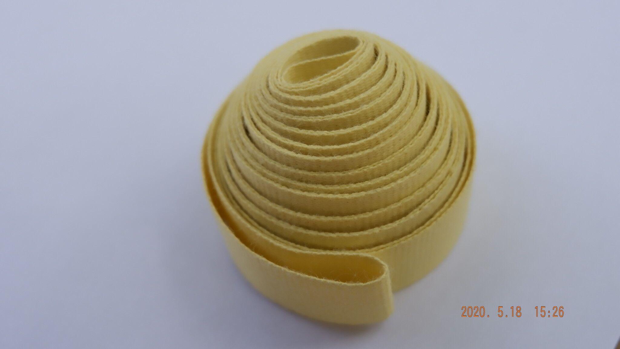興昌達織業_質量好的嘴棒機環形無縫布帶提供商_新密嘴棒機環形無縫布帶