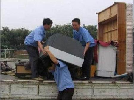 烟台搬家信息-实惠的烟台搬家公司-提供烟台搬家公司