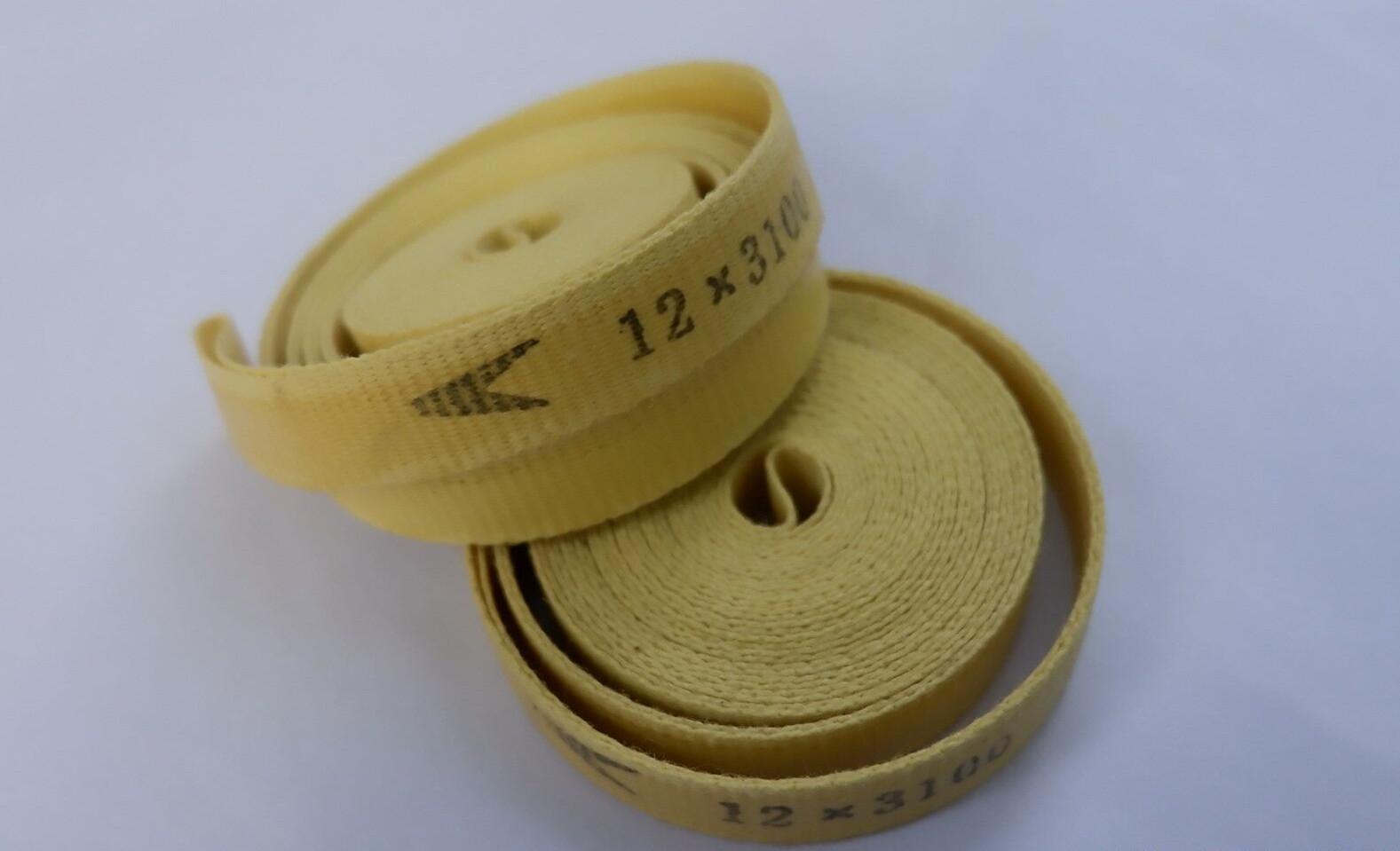 兴昌达织业提供好的嘴棒机环形无缝布带,嘴棒机环形无缝布带批发