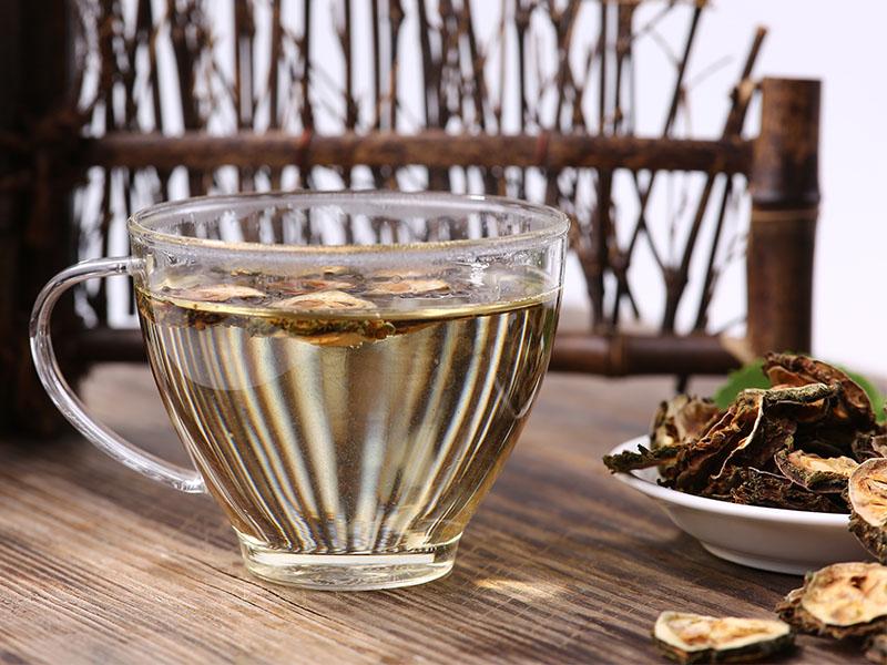 南靖山ku瓜茶|漳州高品质山ku瓜茶哪里买