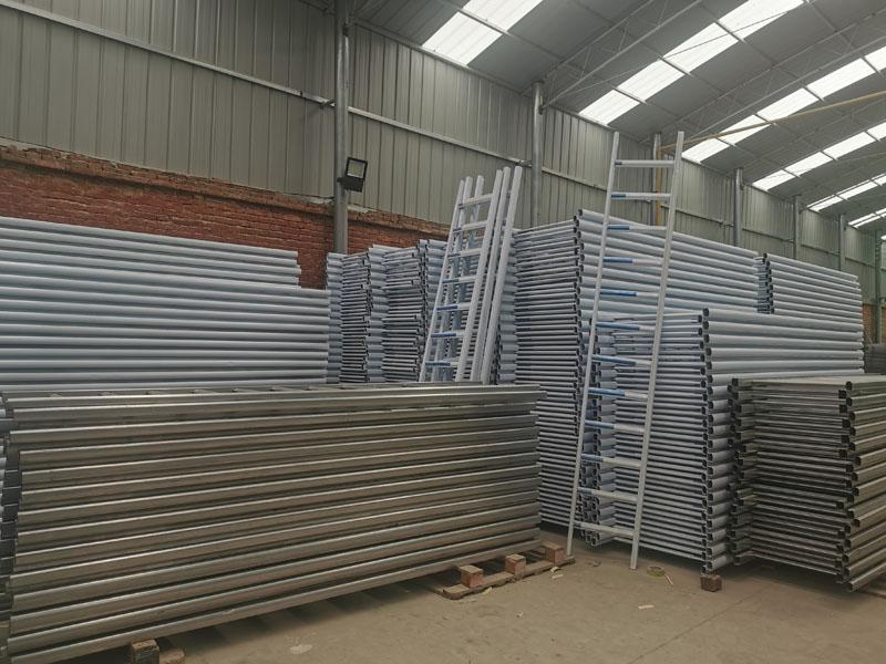 甘肃隔离网-青海锌钢护栏批发-青海锌钢护栏多少钱