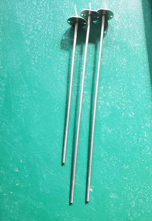 中国热电阻芯品牌-热电阻芯厂家-热电阻芯报价