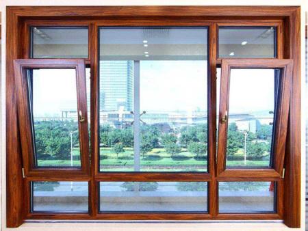 防火隔断窗生产-内蒙不锈钢防火窗-陕西不锈钢防火窗