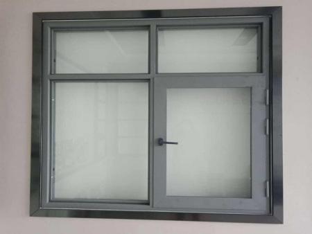 铝合金防火窗,铝合金防火窗订制,铝合金防火窗价格