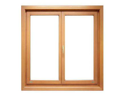 铝合金防火窗价格-陕西铝合金耐火窗厂家-安徽铝合金耐火窗厂家