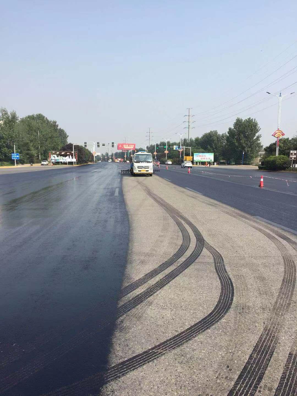 湖南衡阳老化沥青路面修复材料复原剂厂家