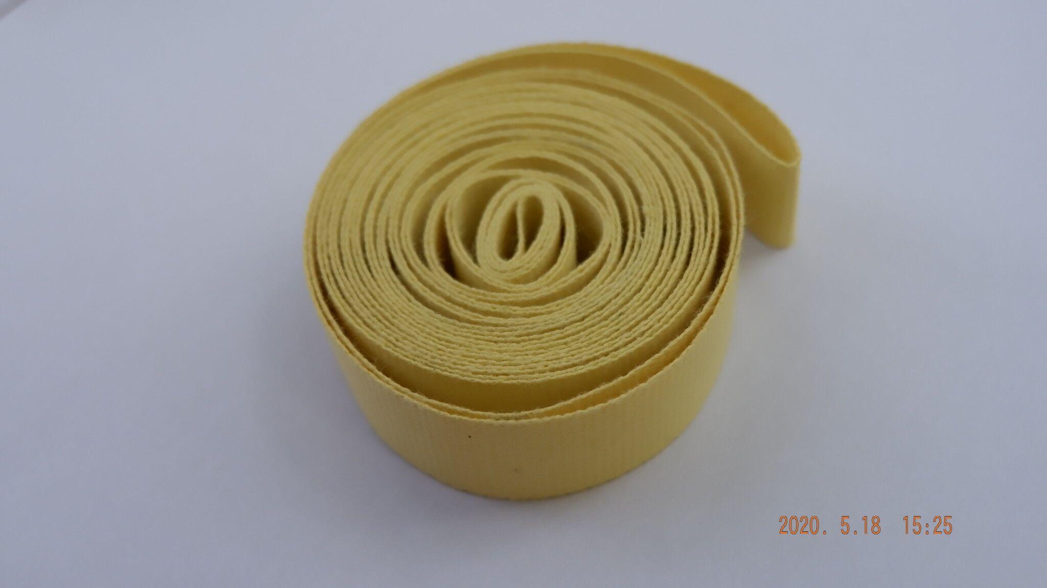 兴昌达织业优良的成型机无缝布带-广东成型机无缝布带