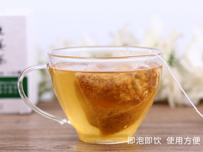 生姜茶招代理-天津生姜茶-天津生姜茶价格