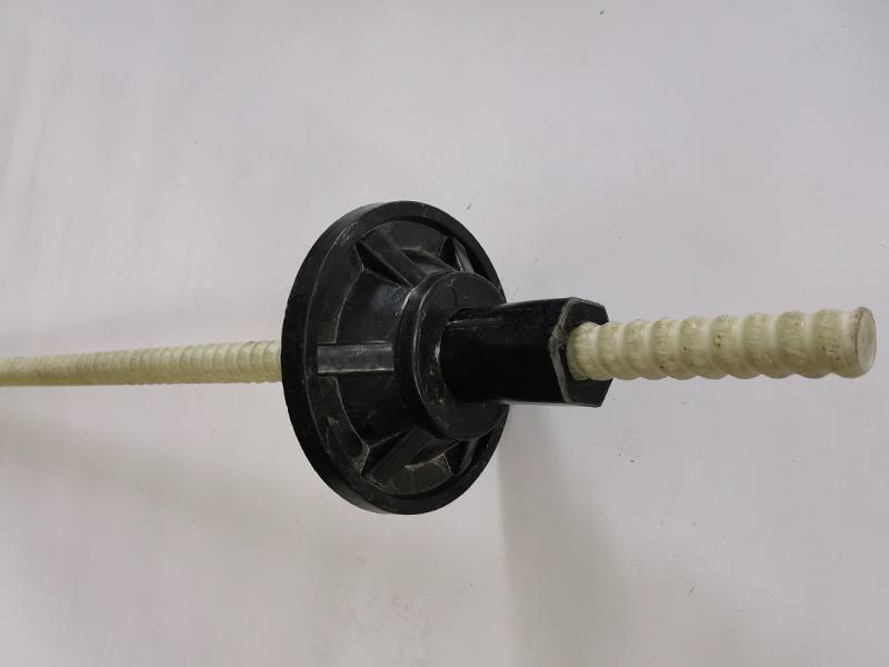 菏泽矿用树脂玻璃钢锚杆厂家_质量良好的煤矿用树脂玻璃钢锚杆供应信息