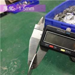 惠州界钉界标品牌-希来尔提供划算的界钉界标
