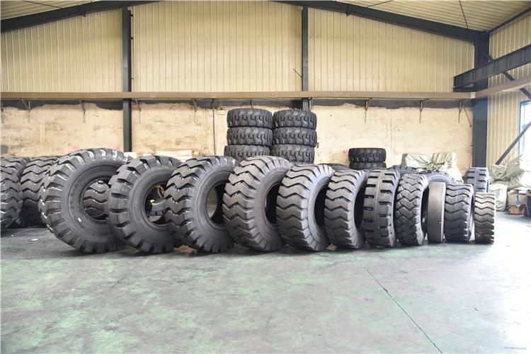 广�mu辣�胎轮胎|买品质hao的轮胎�bi�shi到百shun通橡su了