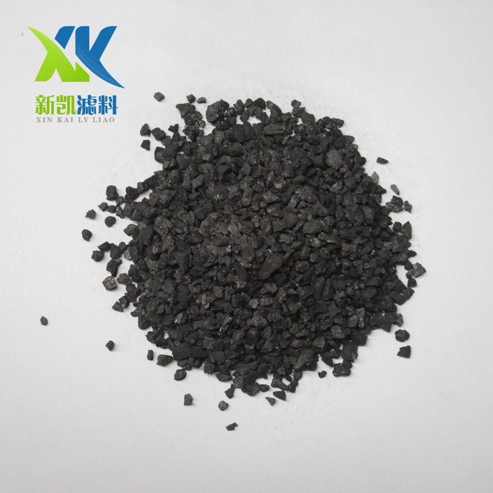 煤质颗粒活性炭-脱色颗粒活性炭-木质颗粒活性炭