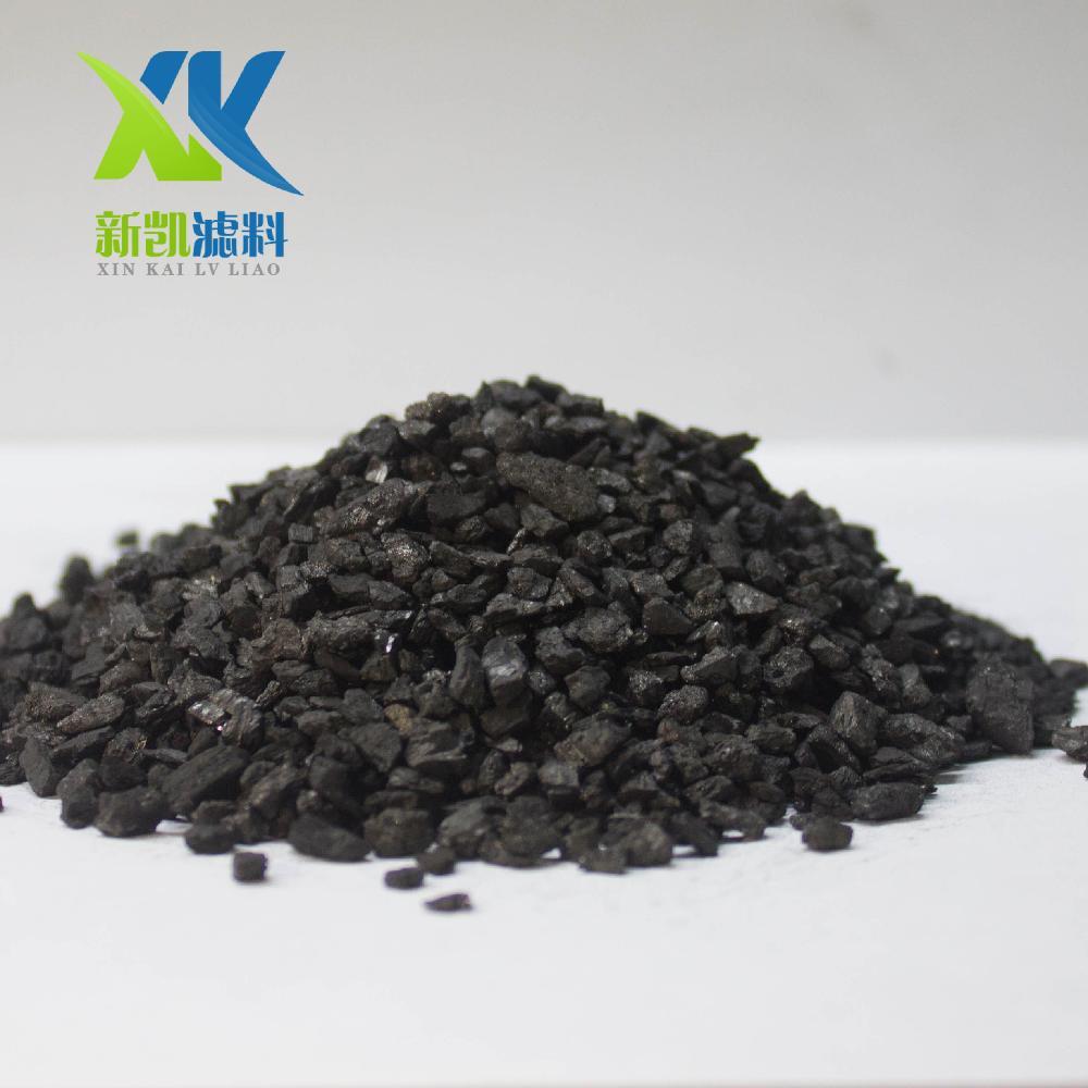贵州颗粒活性炭-台州颗粒活性炭-福州颗粒活性炭