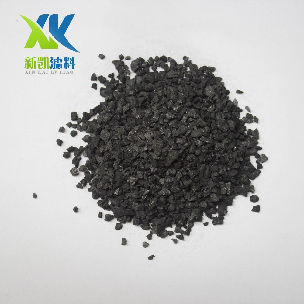 废气净化颗粒活性炭-商丘颗粒活性炭-驻马店颗粒活性炭