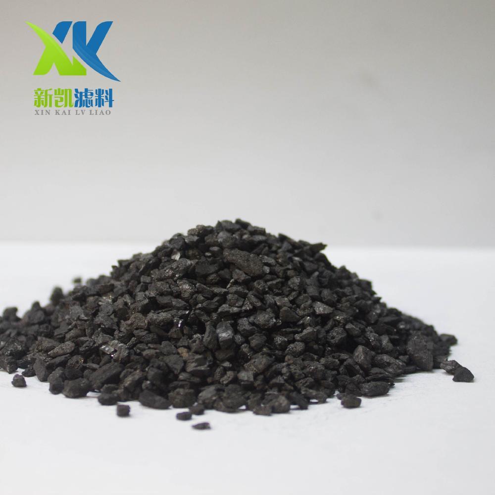 遵义颗粒活性炭-口碑好的煤质颗粒活性炭公司