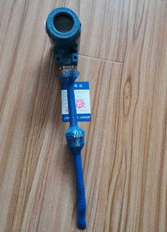 数显温度变送器-江苏精选专业认证厂家-上仪