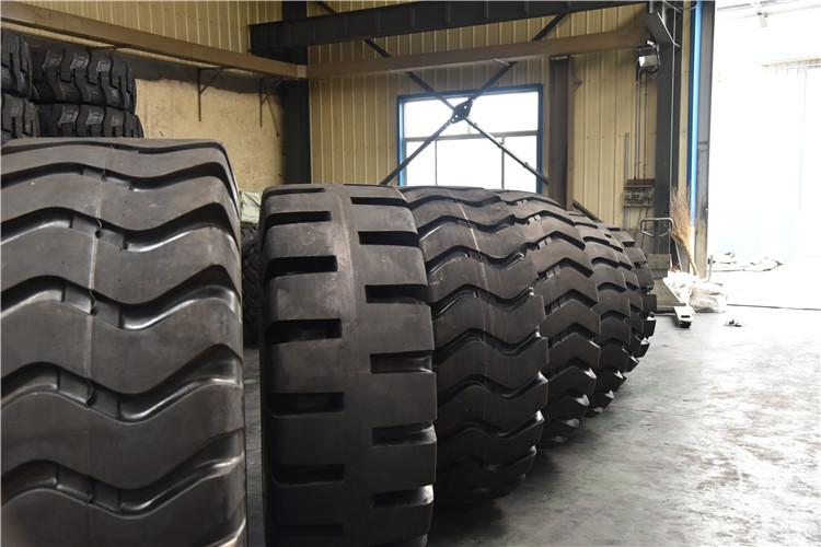 东营无轴滚筒筛托轮-昆明全钢载重轮胎-广东全钢载重轮胎