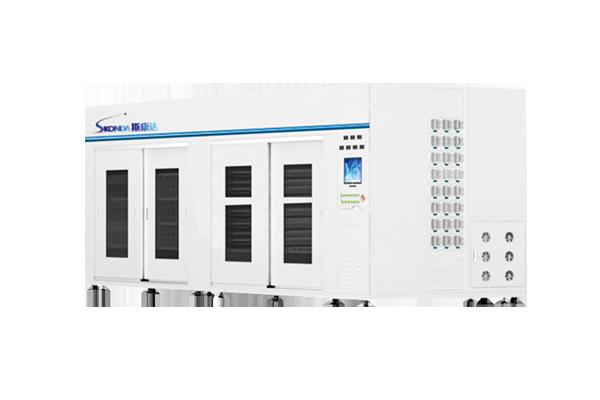 雙向直流電源特色-電源測試系統什么-電源測試系統集成商