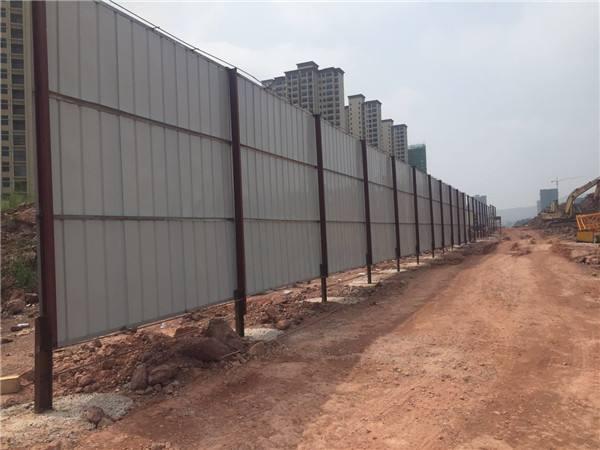 建造幕墙哈尔滨-钢结构施工方案-江门钢结构