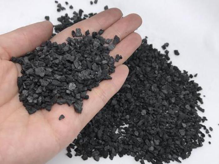 宁夏煤质活性炭-煤质活性炭厂家-宁夏同兴工贸煤质活性炭