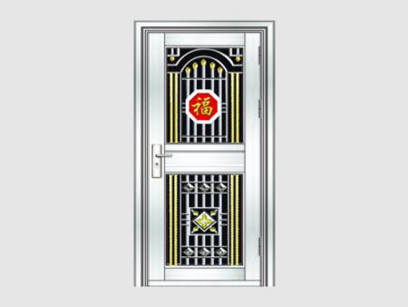 不锈钢门经销商-昌乐不锈钢门经销商-昌乐不锈钢门工程