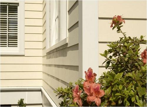 尔湾建筑系统提供的哈迪植物●纤维水泥板怎么∮样,佛山哈ξ迪植物纤维水泥板价格