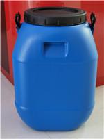 塑料桶价格_xin款塑料桶推荐
