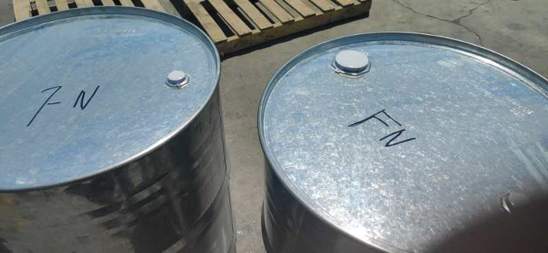 水分小于100ppm 四氢呋喃  厂家直供