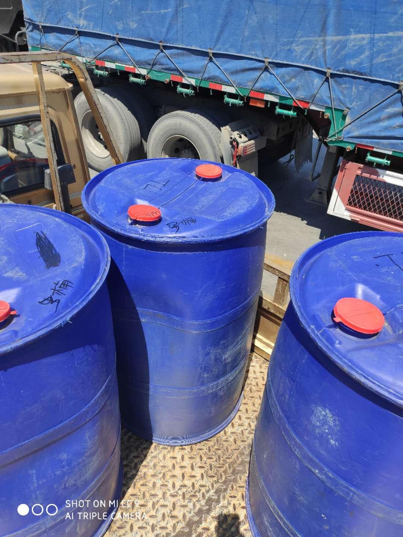 特戊酰氯 倉庫現貨  200kg/桶 全國配送