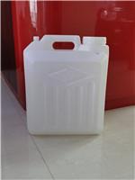 漳州塑料桶供应商-na里mai高性价比的油桶