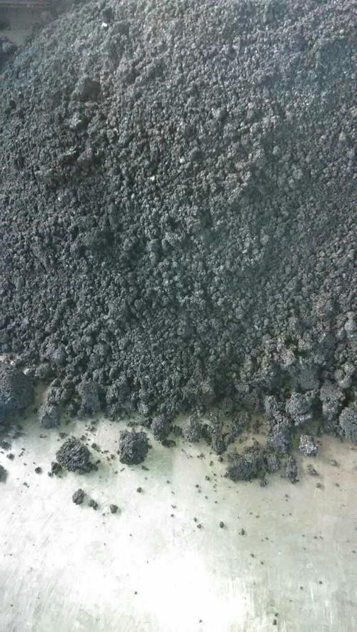 宁夏冷捣糊-优良的厂家供应-价格批发-认准长城碳素