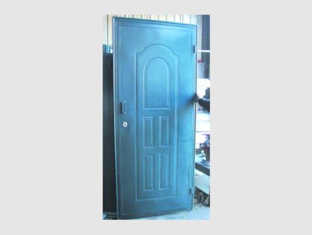 好货盘点/储藏室门哪里有《储藏室门哪家好》储藏室门厂家