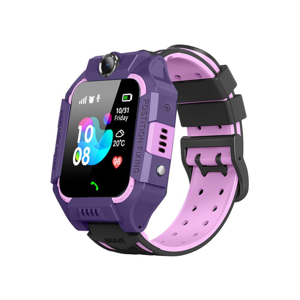 移动儿童防走失-郑州质量好的电话手表