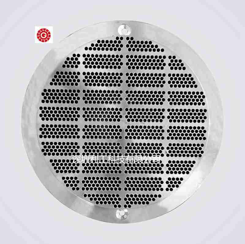 广东钻孔机哪里有供应-数控模具深孔钻厂家直销