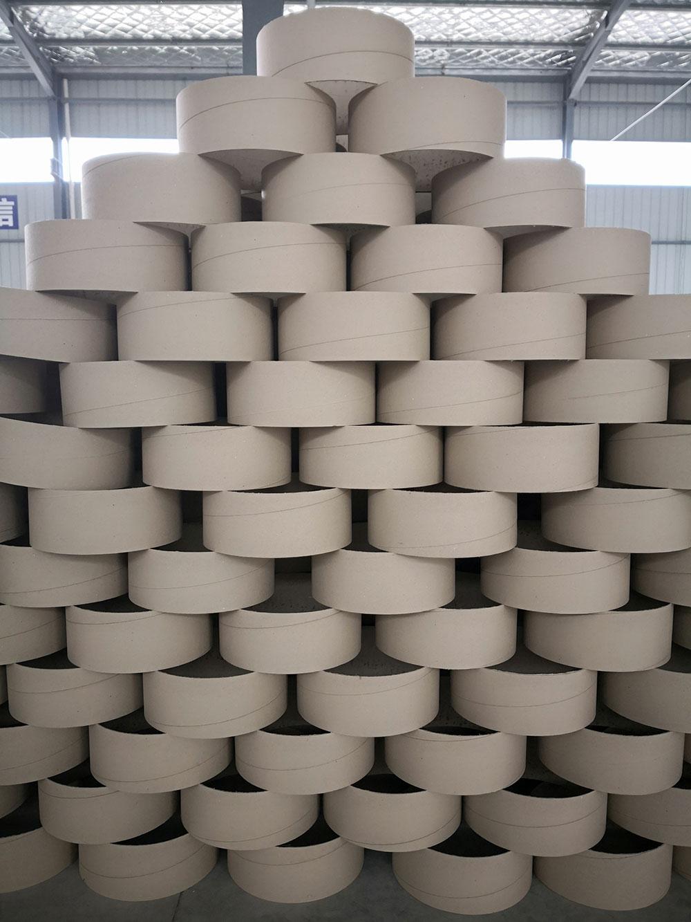 铜川纸管厂家-实惠的工业纸管-怎么挑选工业纸管