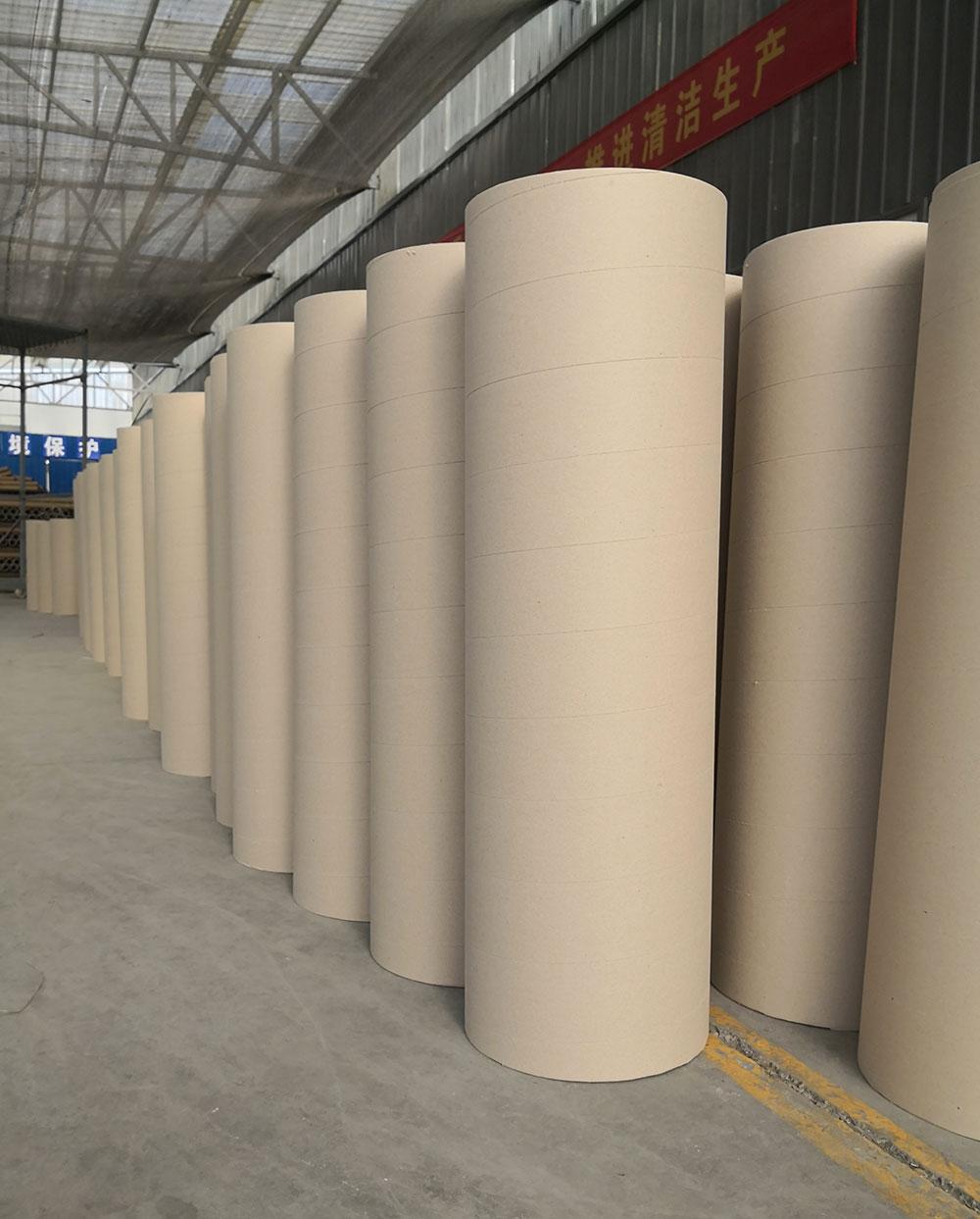 纸管厂家代理加盟-工业纸管专卖店-工业纸管代理