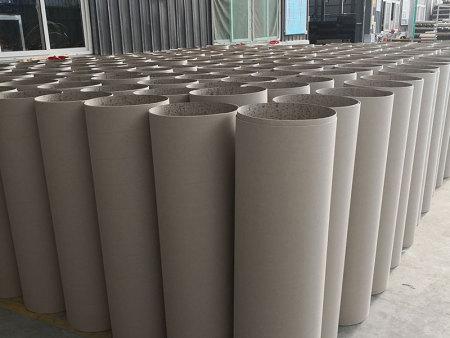 紙管廠家供應廠家-哪里有供應價格合理的大口徑紙管