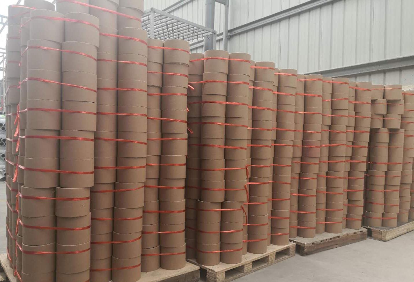 榆林大口径纸管-供应大口径纸管-供销大口径纸管
