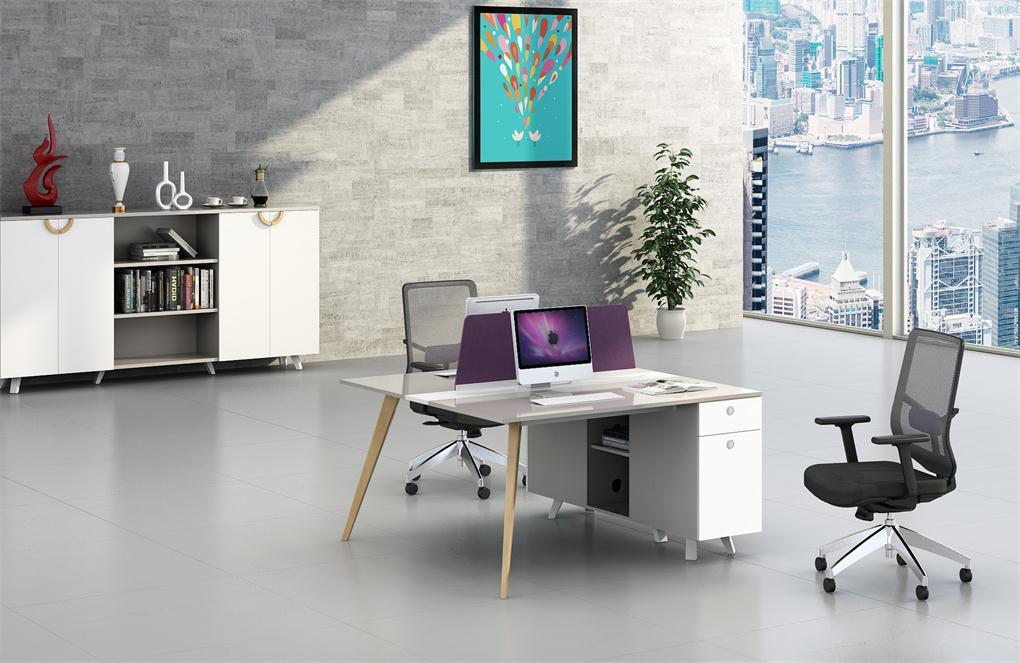 沈阳家用办公桌-吉林家用办公桌价格-吉林家用办公桌哪家好