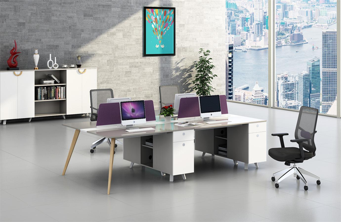 沈陽辦公桌價格-松原家用辦公桌-通化家用辦公桌