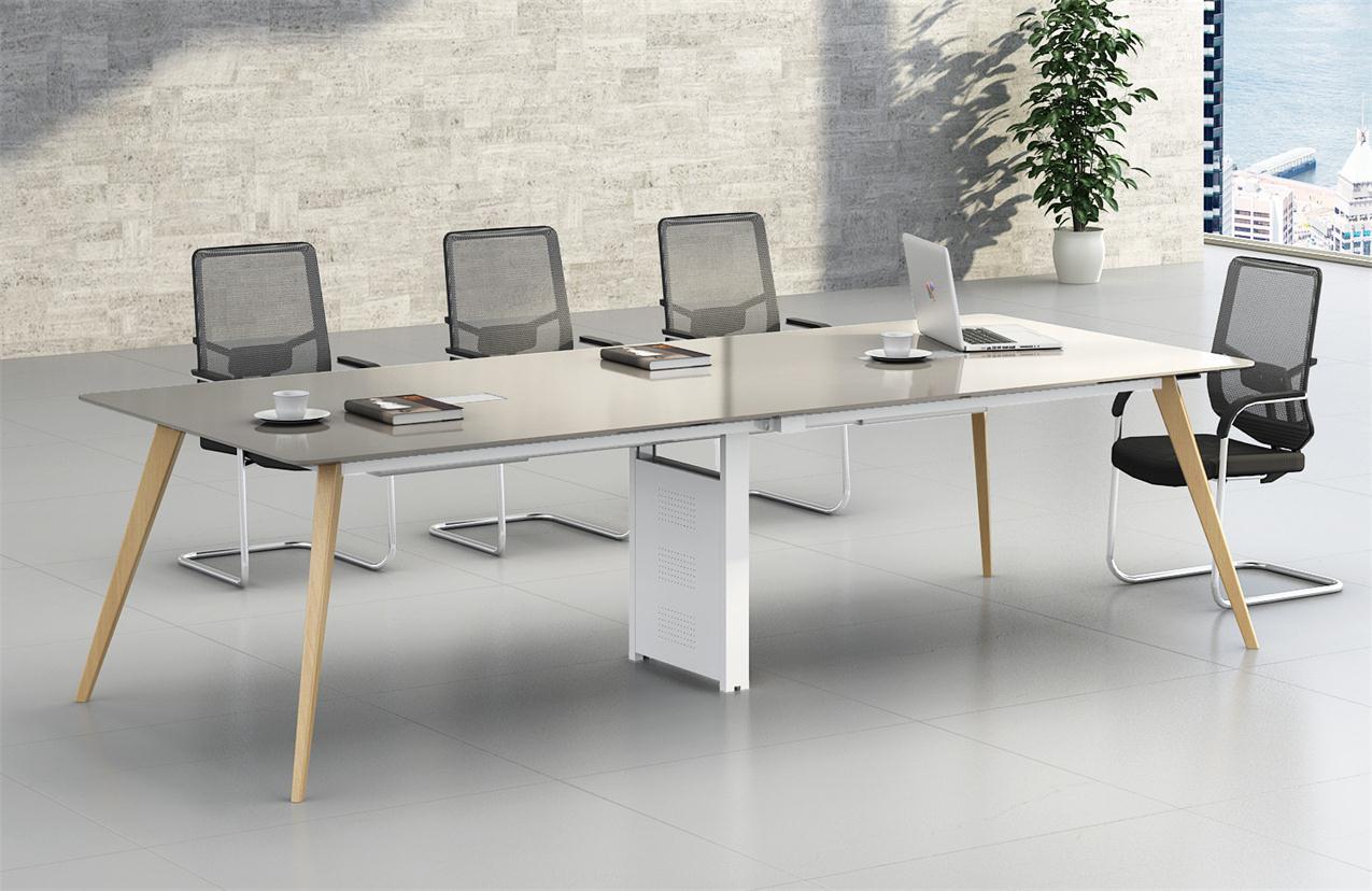 办公桌哪家好-大庆办公桌-大兴安岭办公桌