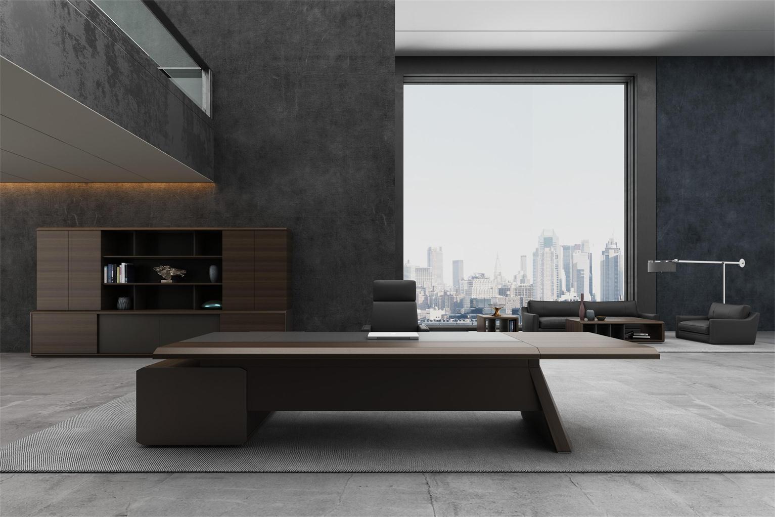 現代辦公家具-黑河辦公室家具-雞西辦公室家具