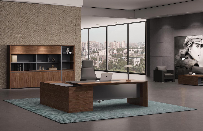 辦公室家具廠家-哈爾濱辦公家具-大連辦公家具