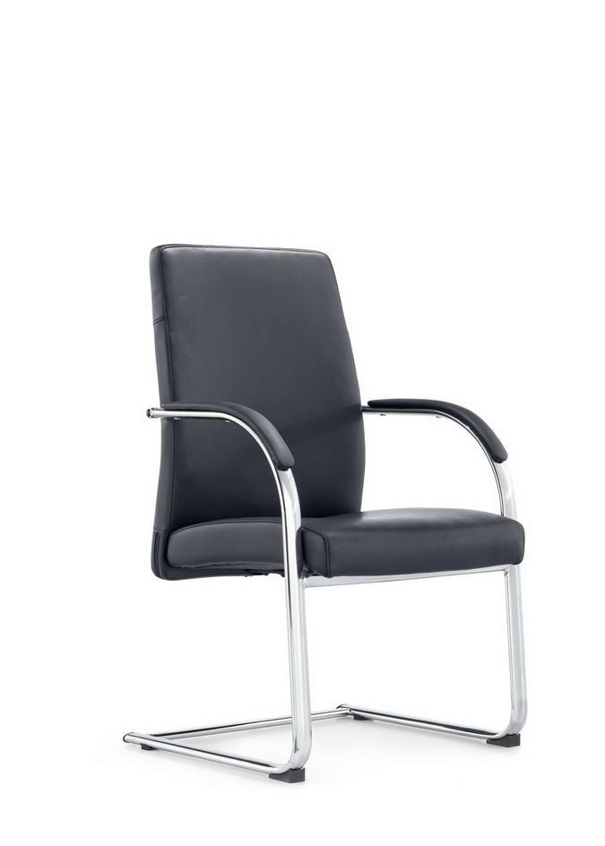 会议室礼堂椅-阜新会议室椅-葫芦岛会议室椅
