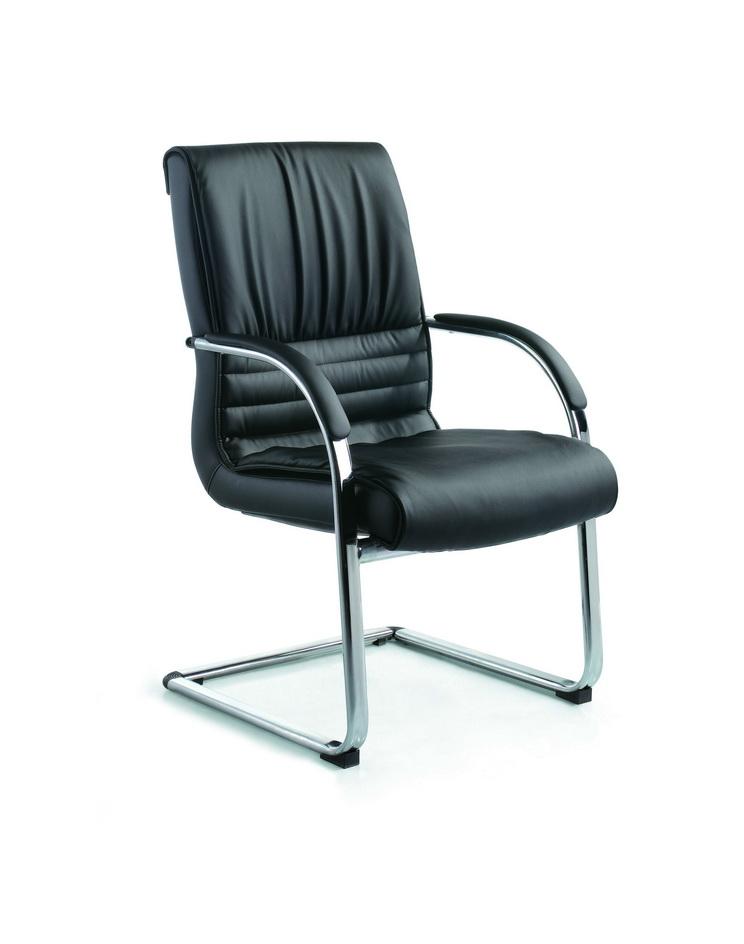 沈陽辦公椅-鞍山會議室椅-本溪會議室椅