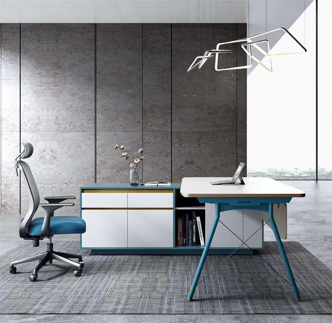 吉林高端寫字樓家具廠家_沈陽品質高端寫字樓家具推薦
