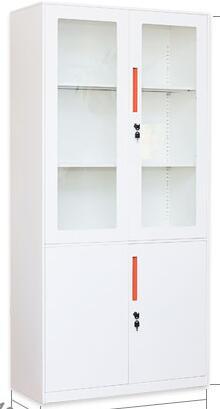 哈尔滨钢质文件柜厂家-阿拉善盟钢质文件柜-巴彦淖尔钢质文件柜