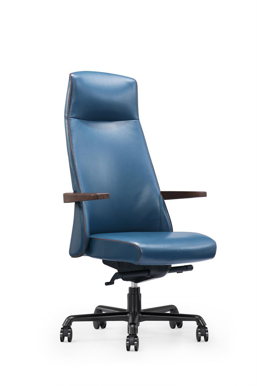 高端办公椅_定制高端办公椅办公椅厂家-沈阳易构家具